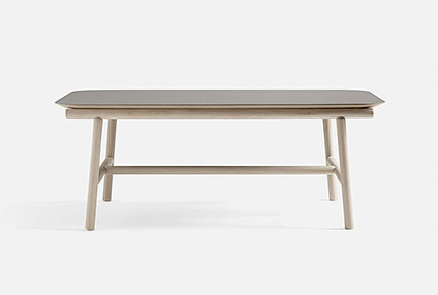Stolovi | For Now Table | +Halle
